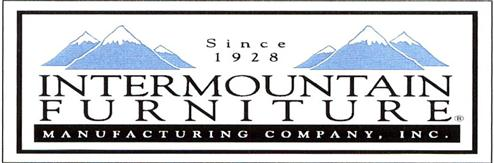 intermountain logo