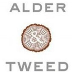 alderandtweed