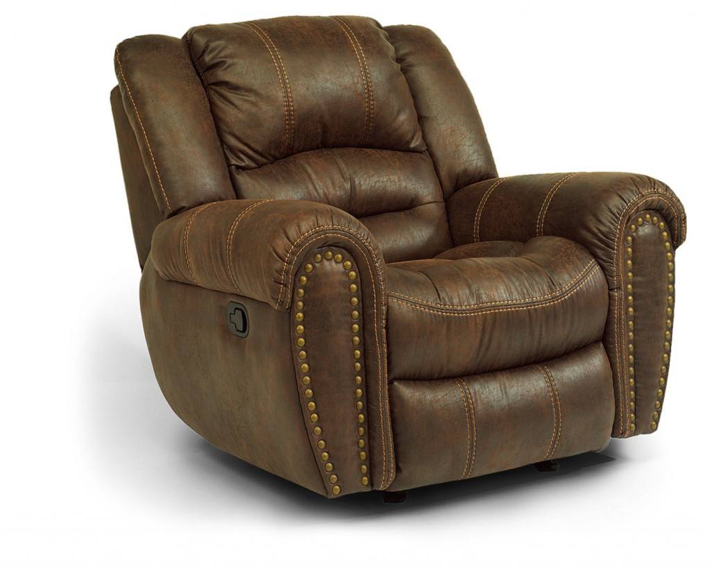 Recliners Ferrin S Furniture Great Falls Montana