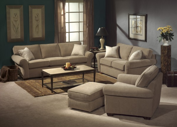 Furniture buying guide ferrin 39 s furniture great falls montana - The living room great falls mt ...