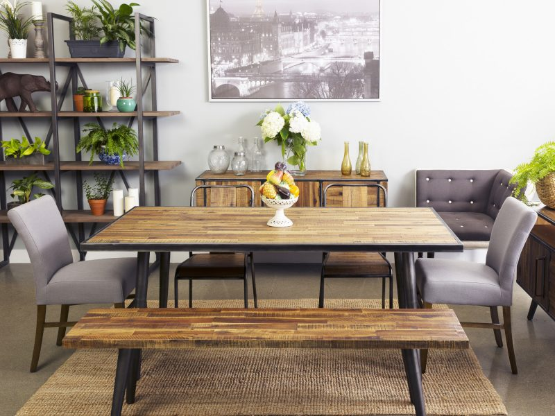 Suggests Bear in mind While Purchasing Furniture for just about any  person's Home - metrodecoration.com