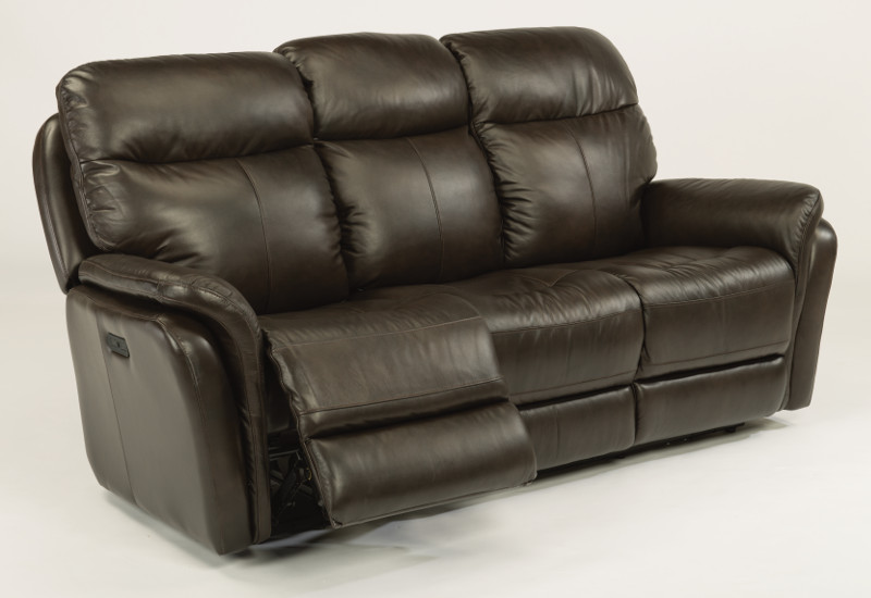 Flexsteel Reclining Ferrin S Furniture Great Falls